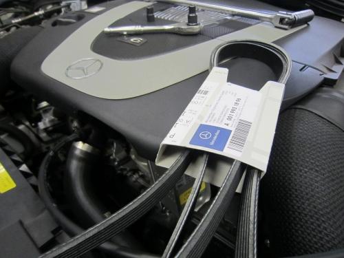 自動車整備士2級・経験5年以上の方 月25万~40万円
