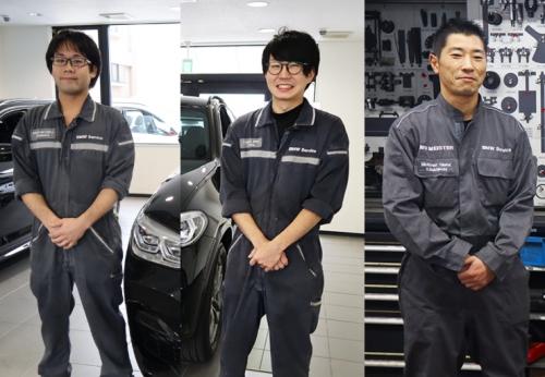 メーカー資格取得で毎月最大24万円の手当あり!