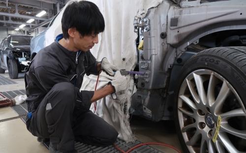 【入社祝い金20万円支給】最新鋭の設備で作業環境バツグン!手当充実、社員仲も良好です