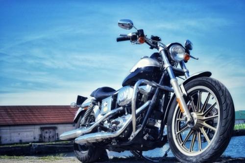 【正社員 東京都(杉並区)】BWMのバイク整備士募集!BMW正規ディーラー、年間休日113日!