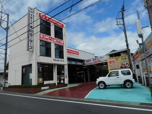 静岡県創業65年の会社であなたのスキルを存分に活かしませんか!