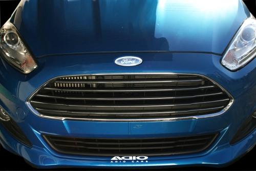 フォード車のオリジナルパーツ