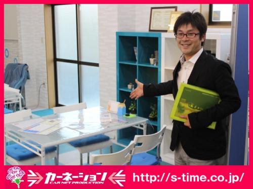 日本ガイシのグループ企業 (名古屋)焼成炉・乾燥炉の機械設計 東証一部上場